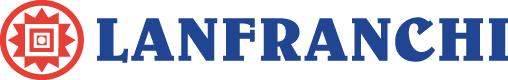 Logo Lanfranchi