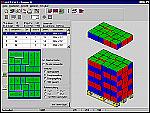 3D simulatie Apsol