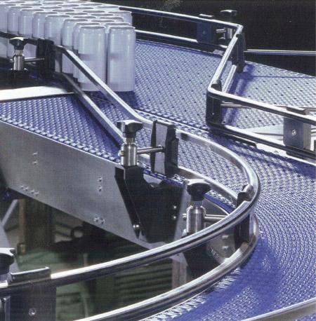 Afbeelding modular_belt_conveyor