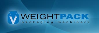 Logo_Weightpack