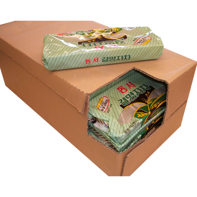 Wrap Around Case Packer PRODUCT5