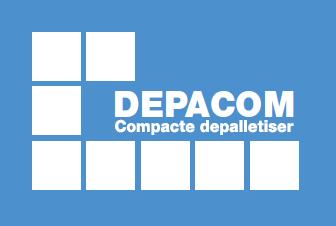 Logo_Depacom