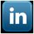 Linkedin_48x48