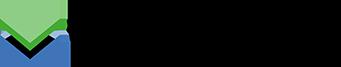 Logo verpakkingsprofs